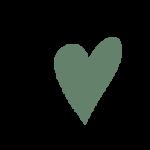 Boho Bride Brautgeschaeft Logo Icon