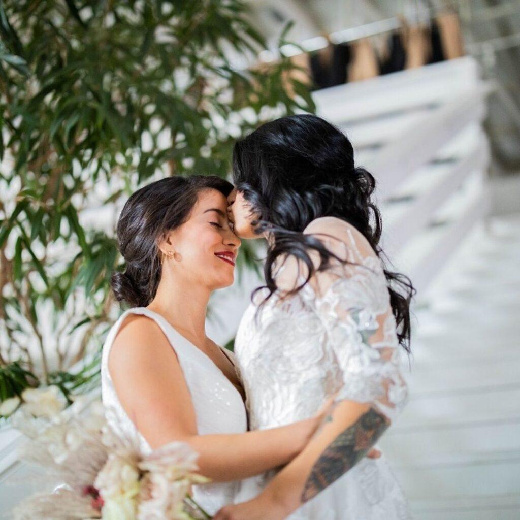 boho-bride-boutique-gommiswald-brautmode-hochzeitsgeschaeft-homosexuel