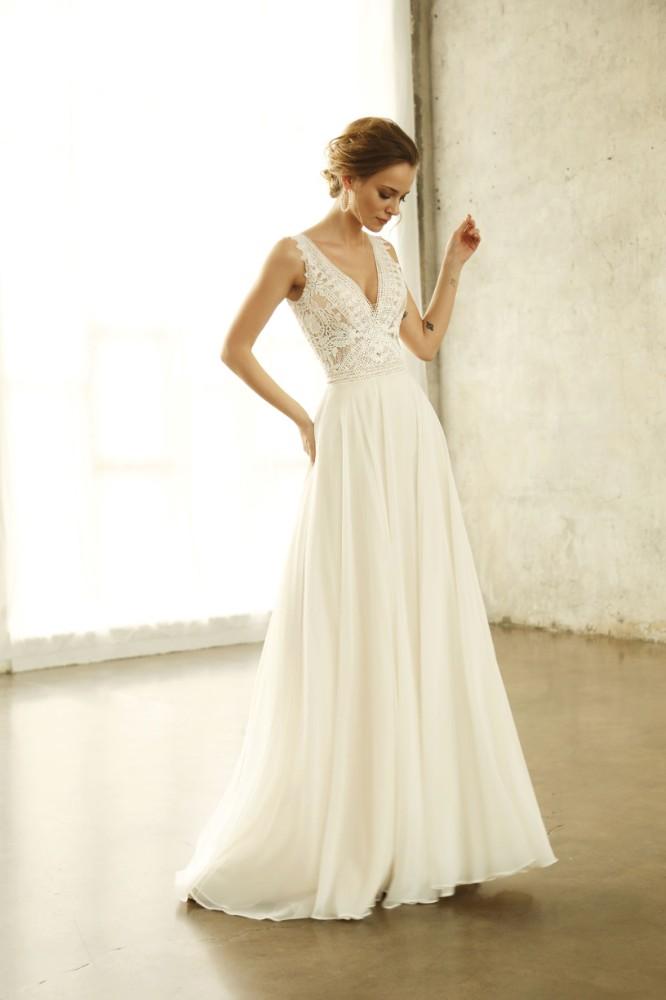 Body Designer Gala Brautmodengeschaeft Boho Bride Boutique Gommiswald