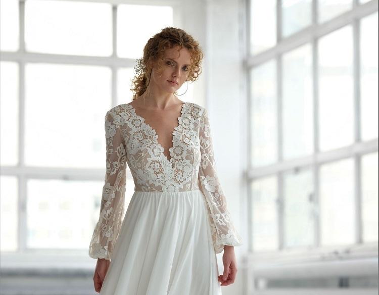 boho bride boutique brautmode designer lilurose