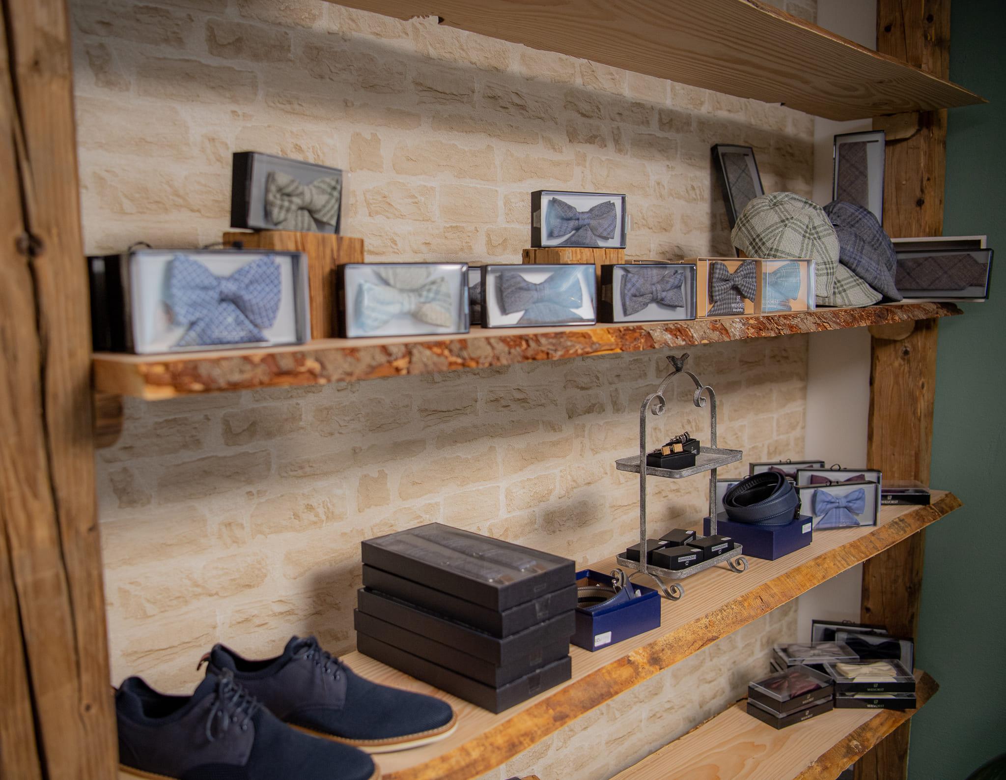 boho-bride-boutique-brautmodengeschaeft-gommiswald-accessoires-brautschuhe